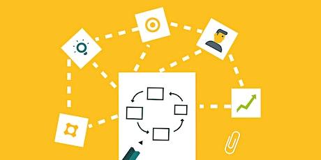 Resumes the Essential Marketing Tool- Job Skills Series tickets