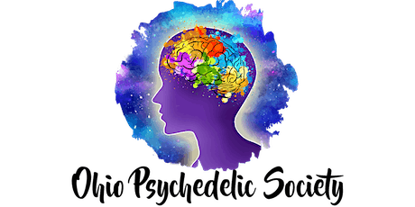 Psychedelic Integration Workshop w/ Larry Norris, PhD(co-founder of ERIE) tickets