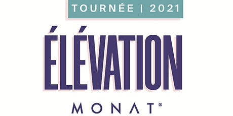 Elevate Tour - Montreal tickets