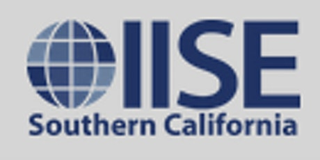 IISE SoCal Social at the Pacific Airshow tickets