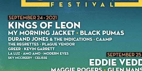 Ohana Festival tickets
