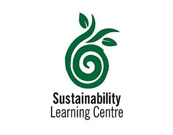 Educator Open Day!  Aus Assoc Environmental Education (Tasmania) image