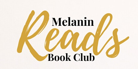 Melanin Reads Book Club - The Other Black Girl: A Novel tickets