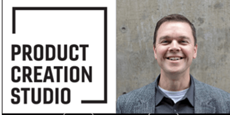 Innovation in Health - Improving the Design Process tickets