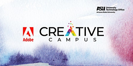Adobe Make: Digital Painting with Adobe Fresco (Online) tickets