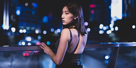 SNA0924 海風|HELENA LAO tickets