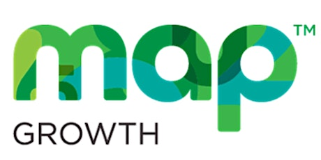 K-2 MAP Growth: Supporting Our Youngest Learners 9/29 at 11am tickets