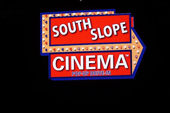 Opening Night at South Slope Cinema image