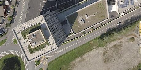Raclette Schmaus über den Dächern vom Mattenhof Tickets