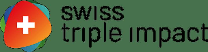 Nachhaltigkeit für Ihr KMU - Einführungsworkshop: Bild