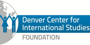 DCIS Foundation Global Speaker Event featuring Ambassad...