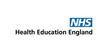 Health Promotion & Illness Prevention Workshops L 2&3 Paediatric Trainees tickets