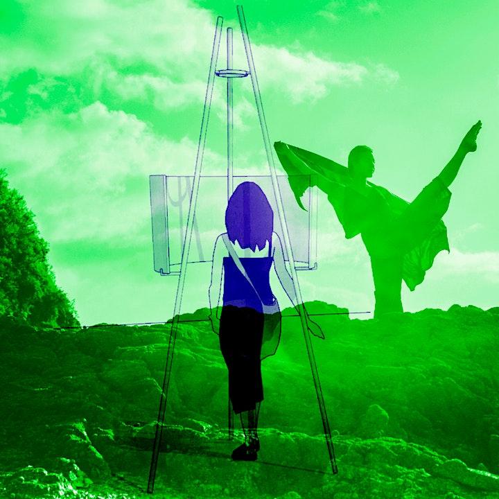 Image pour [FRANCE DESIGN WEEK] Art & Design: raconter un territoire, Une Rance à soi
