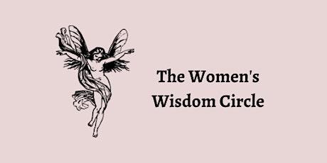 The Women's Wisdom Circle tickets