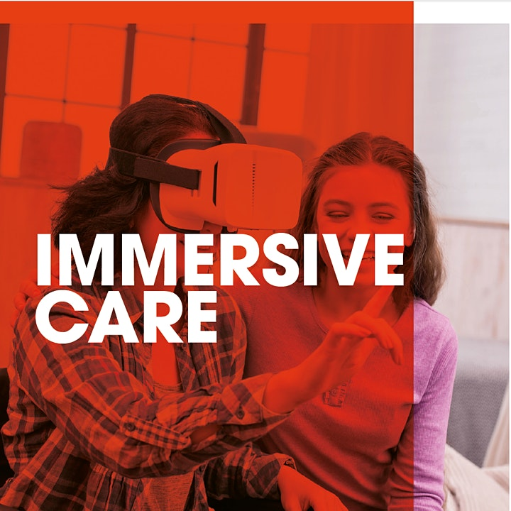 Afbeelding van Virtual as the new Reality? How technology creates better healthcare