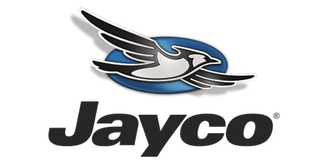 Jayco 5K and 1 Mile tickets