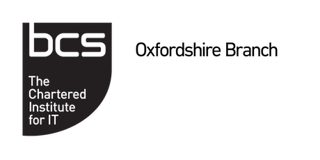 Diversity in IT - Inclusion = Diversity - Oxfordshire Branch tickets