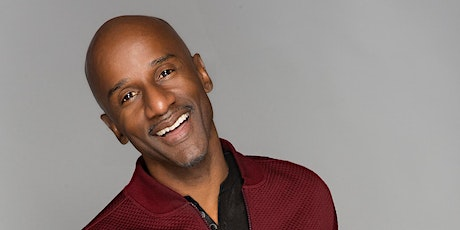 Downtown Chandler Comedy Experience w/Damon Williams tickets