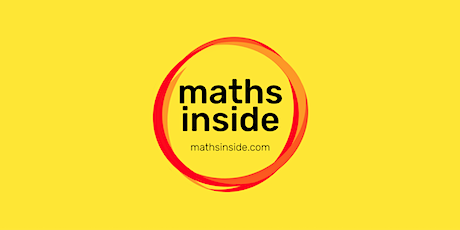Explorathon: How to win a national maths competition with just a smartphone tickets