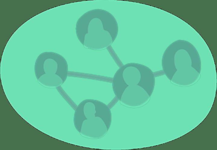 Image pour Jouer sur le collectif pour construire, incarner une solution consensuelle