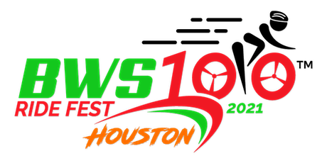 BWS 100 Ride Fest Houston hosted at Pearland Town Center tickets