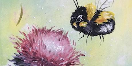 Show Me The Honey – Abingdon - 27.10.21 tickets