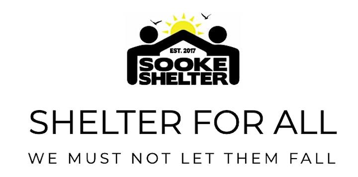 Sooke Homelessness Coalition Stakeholder Engagement image