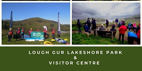 Lough Gur Heritage Trail  Guided Tour tickets
