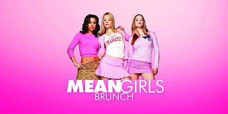 Mean Girls Brunch tickets