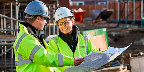 Connections surgeries for Local Authorities, Housebuilders & Developers tickets
