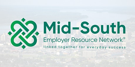 Mid-South Employer Resource Network Informational Session tickets