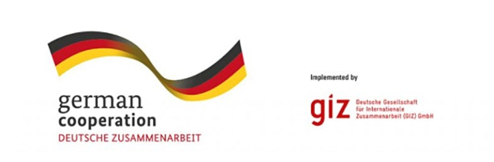 Demo Day: RemTech - Pilot-Accelerator with GIZ GmbH image
