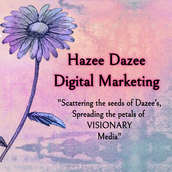 Why INVEST in Digital Marketing? image