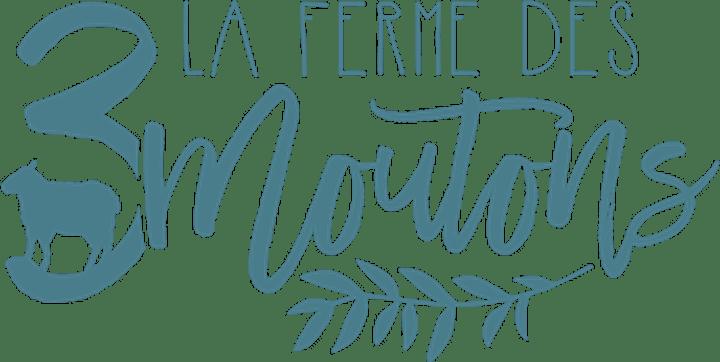 Image pour Réunion(s) du Groupe WBusiness Hannut Ambitions