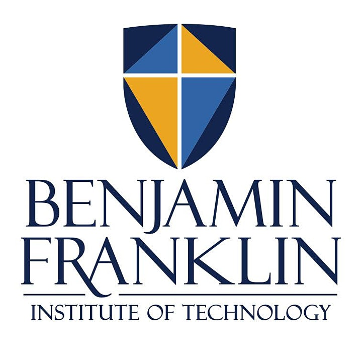 Benjamin Franklin Institute of Technology information session image