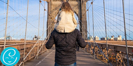 Surrogacy in New York: The Basics tickets
