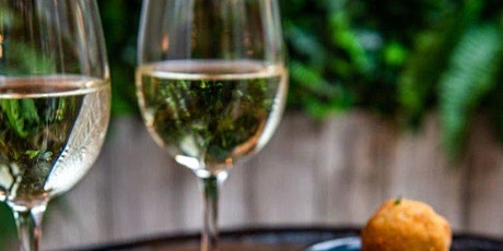 La Viña Vinoteca Wine Tasting - Catalunya & Navarra tickets