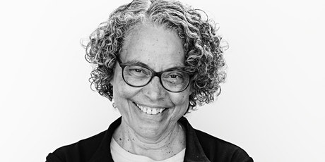 Dr. Mindy Thompson Fullilove: Main Street Book Talk tickets