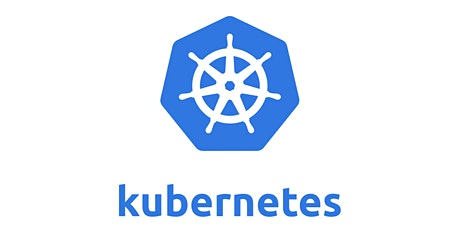 Kubernetes Training in London tickets
