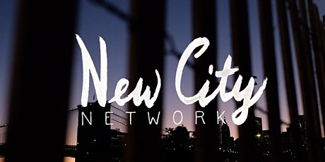 New City Gathering 2021 tickets