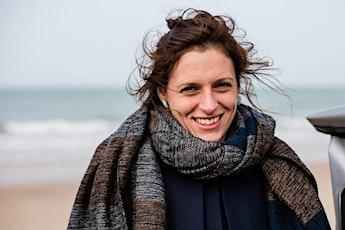 Dynamic Yoga met Sofie Van Rensbergen tickets