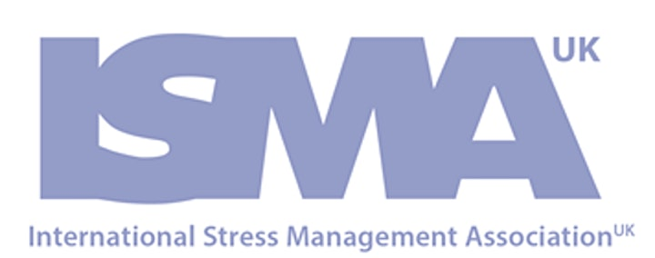 Managing Stress & Wellbeing of yourself and team [Property Professionals] image