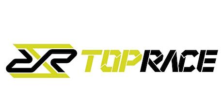 7ª Fecha del Campeonato Argentino de Top Race entradas