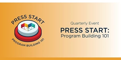 MENTOR Minnesota Press Start Quarterly Event tickets