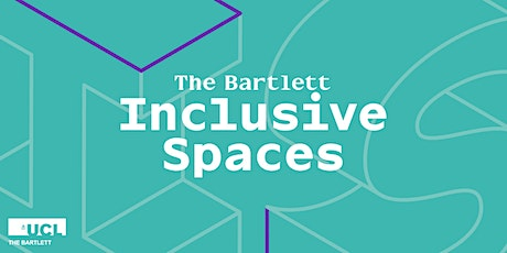 Inclusive Spaces: Accelerating Islamophobia and emerging 'Mosquephobia' Tickets
