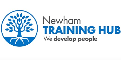 Newham Contraception Update tickets