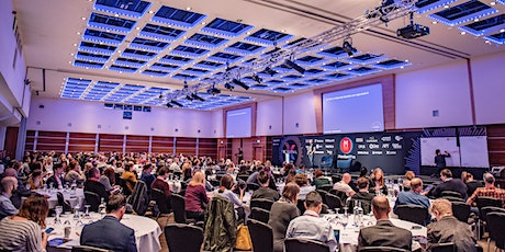 Digital Excellence 2022 (A MemberWise Conference) tickets