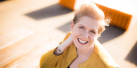 'Hostage' with Clare Mackintosh in conversation with Ann O'Connor tickets