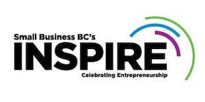 6th Annual INSPIRE Celebration of Entrepreneurship
