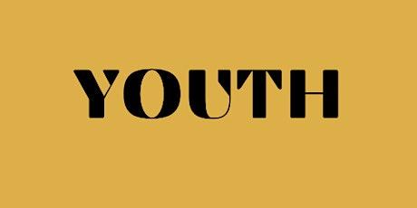 KfB YOUTH Tickets